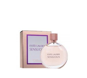 Branded Perfumes - Estee Lauder Sensuous Eau de Parfum 100ml