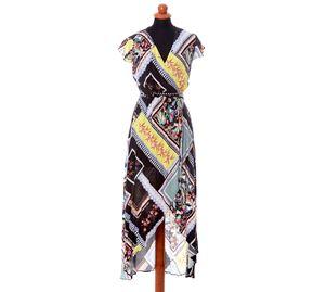 Bsb Vol.5 - Γυναικείο Φόρεμα BSB