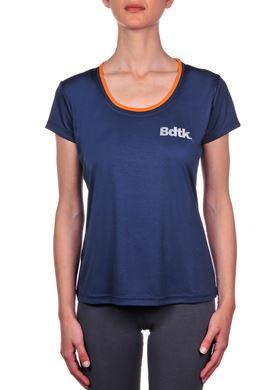 Γυναικείο t-shirt BODYTALK