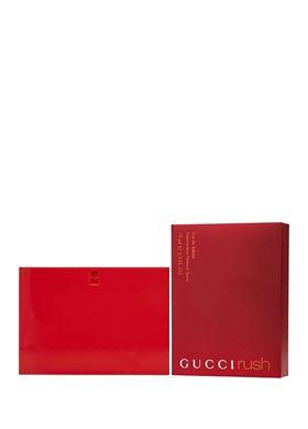 Γυναικείο Άρωμα Gucci