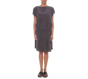 Patrizia Pepe & More - Φόρεμα BOSS ORANGE