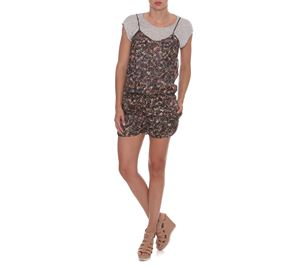 Juicy Couture & More - Γυναικείο Ολόσωμο Σορτς BOSS juicy couture   more   γυναικείες φόρμες