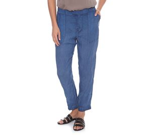 Seafarer & More - Γυναικείο Παντελόνι BOSS ORANGE seafarer   more   γυναικεία παντελόνια