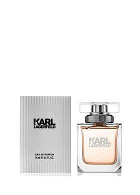 Γυναικείο Άρωμα Karl Lagerfeld for Her 85ml
