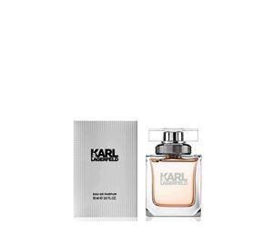 Branded Perfumes - Γυναικείο Άρωμα Karl Lagerfeld for Her 85ml