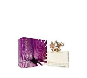 Branded Perfumes - Γυναικείο Άρωμα Kenzo Jungle L'Elephant Eau de Parfum 100ml