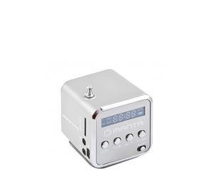 Car - Automotive - Πανίσχυρο mini φορητό ηχείο Manta