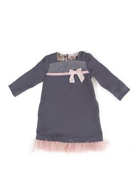 Παιδικό Φόρεμα JAKIOO