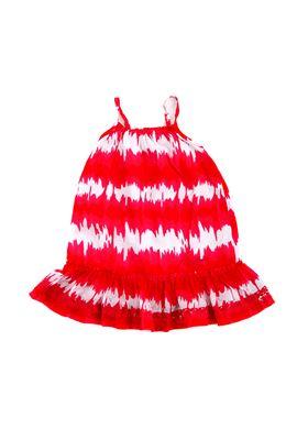 Παιδικό Φόρεμα PEPE JEANS