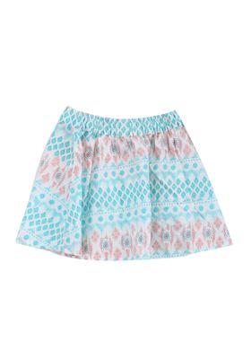 Παιδική Φούστα ROXY