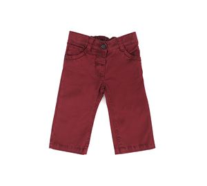 Kids Spring Collection - Παιδική Βερμούδα MEXX kids spring collection   παιδικά παντελόνια