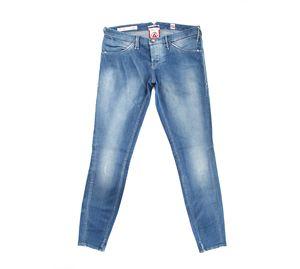 Easy Style - Γυναικείο Παντελόνι Silvian Heach Pre