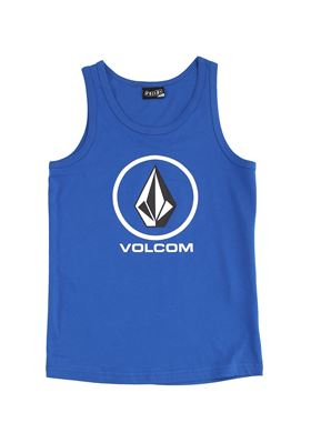 Παιδική μπλούζα VOLCOM