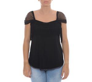 Outlet - Γυναικεία Μπλούζα VERTICE γυναικα μπλούζες