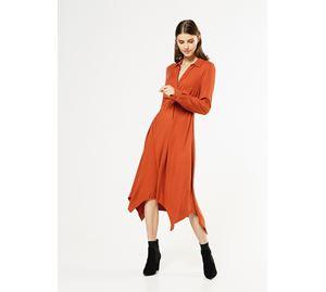 Bsb Vol.11 - Γυναικείο Φόρεμα BSB