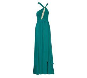 Lynne Vol.14 - Γυναικείο Φόρεμα LYNNE