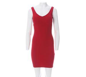 Lynne Vol.1 - Γυναικείο Mini Φόρεμα LYNNE Στενό