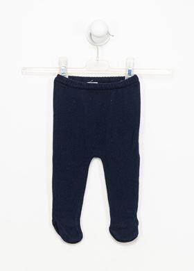 Παιδικό Παντελόνι Tutto Piccolo