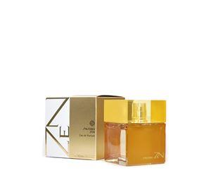 Branded Perfumes - SHISEIDO ZEN EAU DE PARFUM 100ML