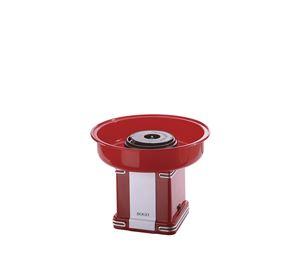 A-Brand Home Appliances - Συσκευή Για Μαλλί Της Γριάς Ρετρό 500W Sogo