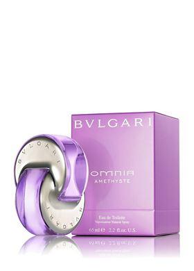 Γυναικείο Άρωμα Bvlgari 65ml