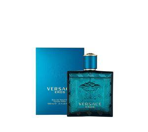 Branded Perfumes - Ανδρικό Άρωμα Versace 100ml