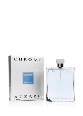Ανδρικό Άρωμα Azzaro 200ml