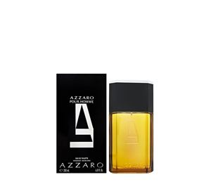Branded Perfumes - Ανδρικό Άρωμα Azzaro 200ml