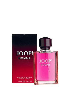 Ανδρικό Άρωμα Joop Homme 125ml