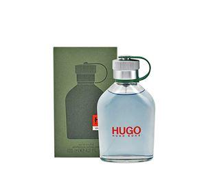 Branded Perfumes - Ανδρικό Άρωμα Hugo Boss 125ml