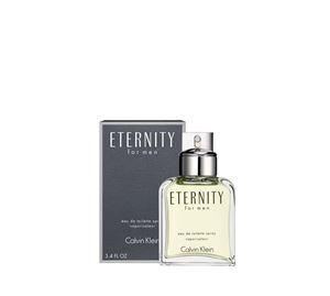 Branded Perfumes - Ανδρικό Άρωμα Calvin Klein 100ml