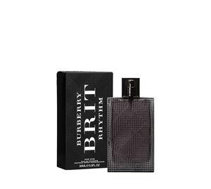 Branded Perfumes - Ανδρικό Άρωμα Burberry 90ml