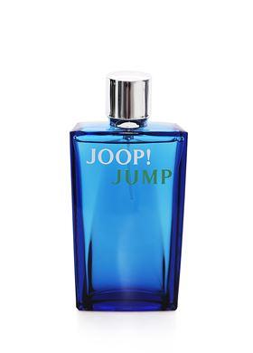 Ανδρικό Άρωμα Joop Jump Eau de Toilette 100ml
