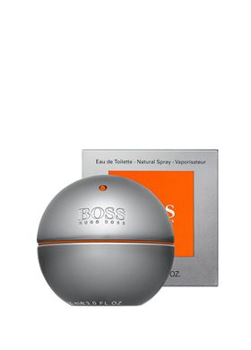 Ανδρικό Άρωμα Hugo Boss 90ml