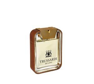 Branded Perfumes - Ανδρικό Άρωμα Trussardi