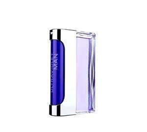 Branded Perfumes - Ανδρικό Άρωμα Paco Rabanne Ultraviolet Man Eau de Toilette 100ml