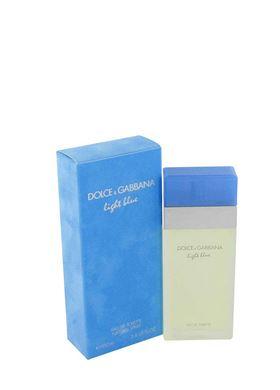 Γυναικείο Άρωμα D&G Light Blue 100ml
