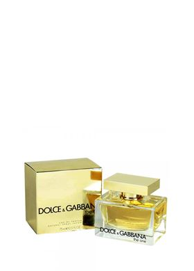 Γυναικείο Άρωμα Dolce & Gabbana 75ml