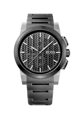 Ανδρικό Ρολόι Hugo Boss