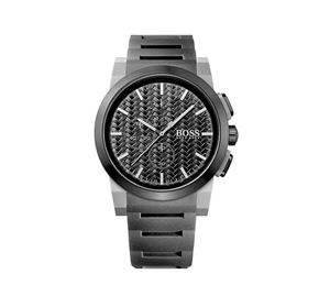 Just Cavalli & More - Ανδρικό Ρολόι Hugo Boss