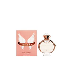 Branded Perfumes - Γυναικείο Άρωμα Paco Rabanne Olympea Eau de Parfum 80ml