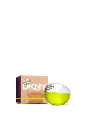 Γυναικείο Άρωμα DKNY 100ml