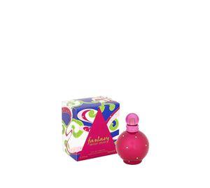 Branded Perfumes - Γυναικείο Άρωμα Britney Spears 100ml