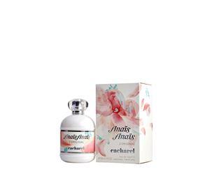 Branded Perfumes - Γυναικείο Άρωμα Cacharel Anais 100ml