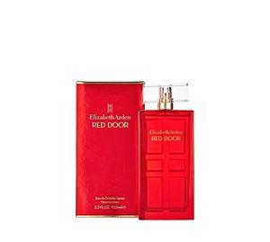 Branded Perfumes - Γυναικείο Άρωμα Elizabeth Arden 100ml