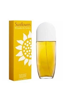 Γυναικείο Άρωμα Elizabeth Arden Sunflowers Eau de Toilette 100ml