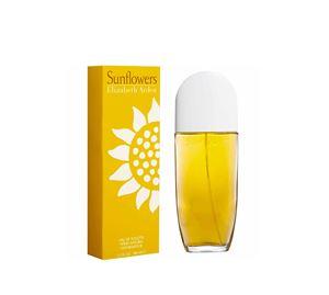 Branded Perfumes - Γυναικείο Άρωμα Elizabeth Arden Sunflowers Eau de Toilette 100ml