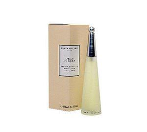 Branded Perfumes - Γυναικείο Άρωμα Issey Miyake L'Eau d'Issey Eau de Toilette 100ml