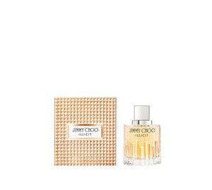 Branded Perfumes - Γυναικείο Άρωμα Jimmy Choo 100ml