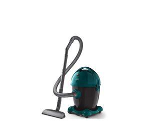 A-Brand Home Appliances - Wet&Dry Ηλεκτρική Πλυντική Σκούπα Γενικής Χρήσης 2000W Sunny